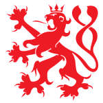 logo_lev