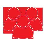 logo_spolek