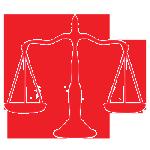 logo_vahy
