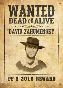 PF2016_Zahumensky