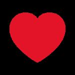 logo_srdce
